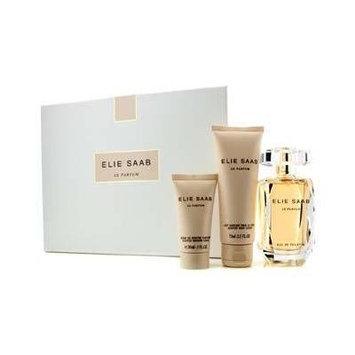 Elie Saab Le Parfum Fragrance Set, 3 Count