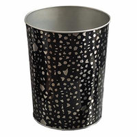 Ex-Cell Constellation Wastebasket