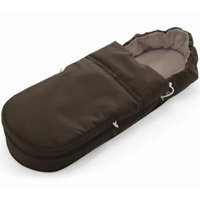 Stokke Baby Softbag for Scoot Stroller (Brown)