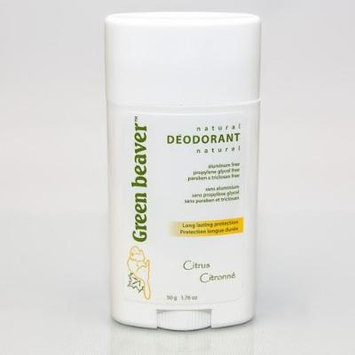 Sport 24 Deodorant Citrus by Flora 50 Grams