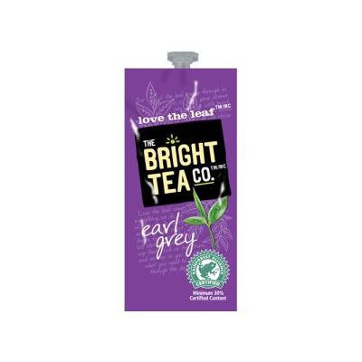 The Bright Tea Co. Earl Grey Tea 20 Pack