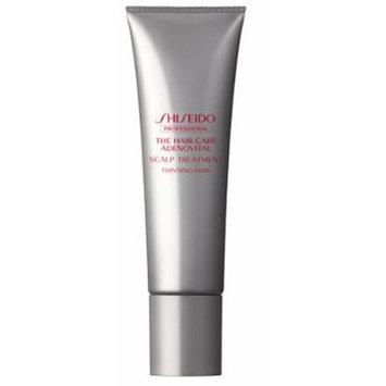 Shiseido Adenovirus Vital Scalp Treatment 130g × 2