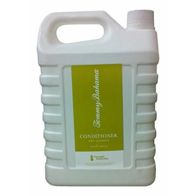 Tommy Bahama Conditioner Gallon