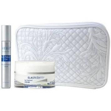 Obagi Elastiderm Eye Cream + Eye Complete Complex Serum+travel Bag