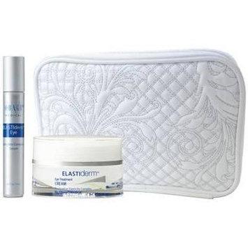 Obagi Elastiderm Eye Cream + Eye Complete Complex Serum+travel Bag
