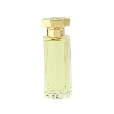 L'Artisan Parfumeur Patchouli Patch EDT Spray (New Packaging) 50ml/1.7oz