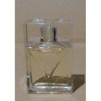 Michael Kors Gold for Women By Michael Kors - 0.17 Oz Parfum Mini (5 Ml)