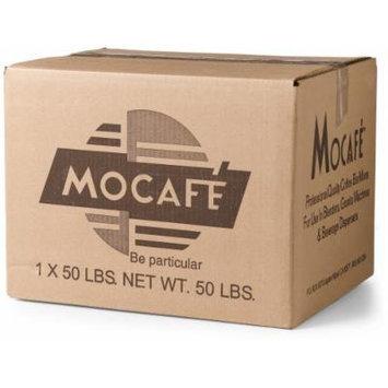 MOCAFE Frappe Wild Tribe Moka, 25 Pound Box