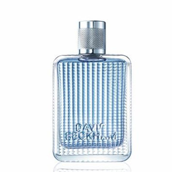 Beckham Cologne, The Essence, 1 Fluid Ounce