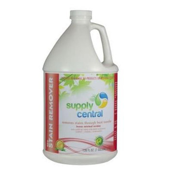 Supply Central 1 Qt. Spot B Gone Stain Remover