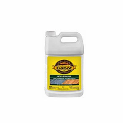 cabot samuel inc 8004-07 Gallon, Oil Based, Problem Solver
