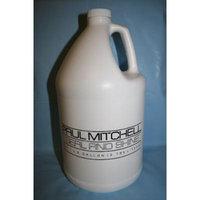 Paul Mitchell Seal and Shine (1) Gallon
