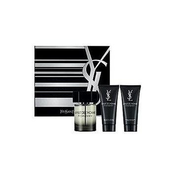 Yves Saint Laurent La Nuit De L'homme Gift Set ($135 Value)