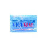 Reusable Hot / Cold Pack 7