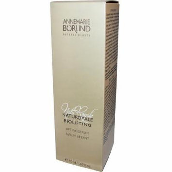 AnneMarie Borlind, NatuRoyale Biolifting Lifting Serum, 1.69 fl oz (50 ml)