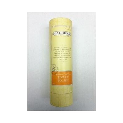Caldrea Citrus Mint Ylang Ylang Toilet Polish