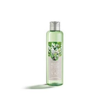 Yves Rocher Lily of the Valley Shower Gel 200ml