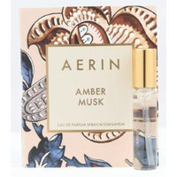 AERIN 'Amber Musk' Eau de Parfum Spray 0.07oz/2ml Carded Vial