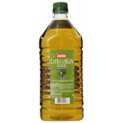 Badia Olive Oil Extra Virgin, 67.6 Ounce