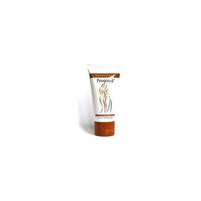 Bezwecken - Progonol Cream, 2 oz