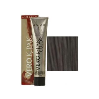 Joico Vero K-Pak Hair Color 4NG Dark Natural Brown (2 Pack)