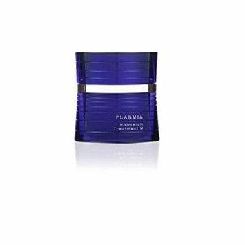 Plarmia Hairserum M Treatment 7.1 oz (200g)