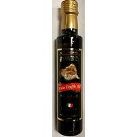 Santini White Truffle Oil 8.4 Oz (Pack of 1)