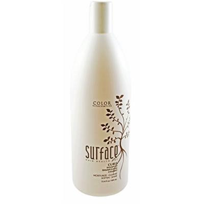 Surface CURLS Shampoo 33.8 fl oz