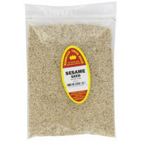 Marshalls Creek Spices Sesame Seed Seasoning Refill, 8 Ounce