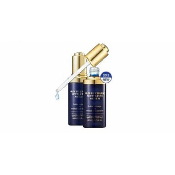 Mizon Skin Recharge Activating Serum 50ml, 100% AUTHENTIC