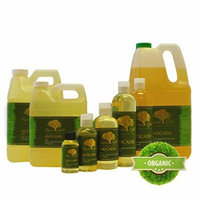 16 Fl.oz Premium Avocado Oil Hair Growth & Scalp Treatment Skin Care Moisturizer