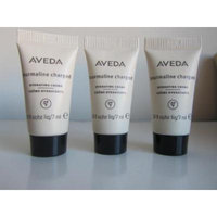 Set of 3 Aveda Tourmaline Charged Hydrating Creme Facial Cream, Travel Sizes, .24 Oz Each, .72 Oz Total