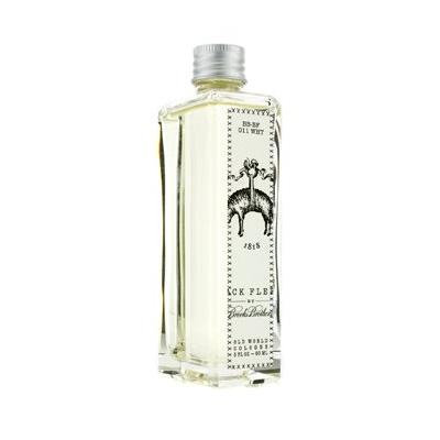 Brooks Brothers Black Fleece White Cologne Splash For Men 90Ml/3Oz