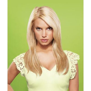 hairdo from Jessica Simpson and Ken Paves 22