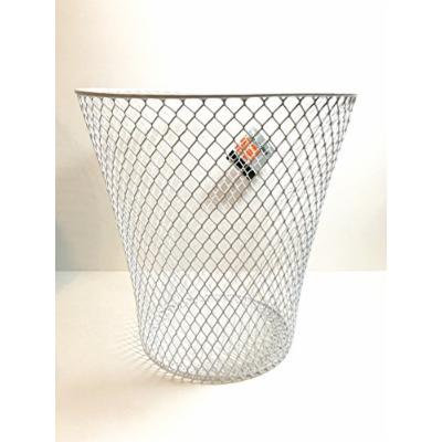 Essentials Waste Basket