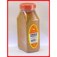Marshalls Creek Spices Creole Seasoning Blend, 18 Ounce