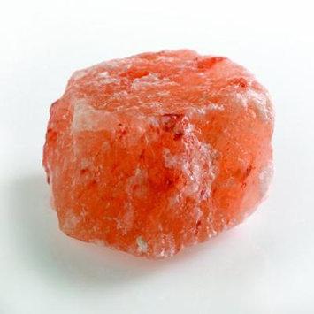 Salt, Himalyan Grater Stones , appx 1.25 lbs ea