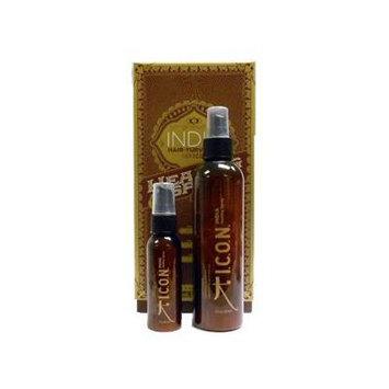 Icon India Healing Spraya Leave in Remedy 8.5 & 2.0