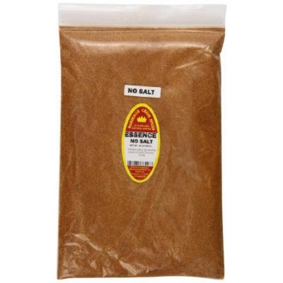 Marshalls Creek Spices Refill Pouch No Salt Essence Seasoning, XL, 22 Ounce