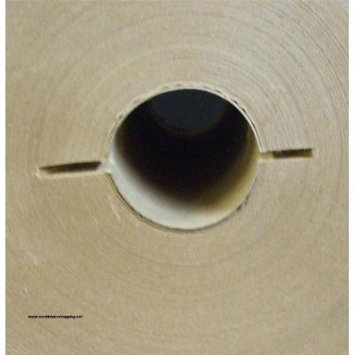 Baywest Dublnature Controlled Roll Towel 78040 Paper Towel
