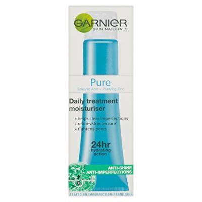 Garnier Pure A Day 40ml