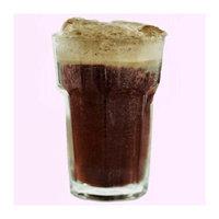 Faeries Finest Flavor Extract, Birch Beer, 8 Ounce