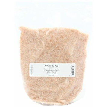 Whole Spice Salt Himalayan Small, Pink, 5 Pound