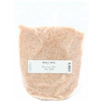Whole Spice Salt Himalayan Small, Pink, 5 Pound