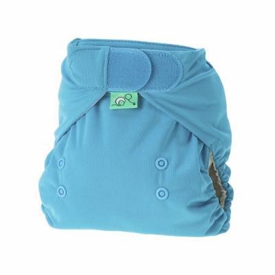 Tots Bots 8-35 lb Stretchy Wrap Cherub