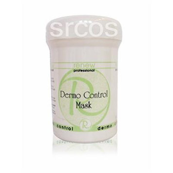 Renew Dermo Control Mask 250ml