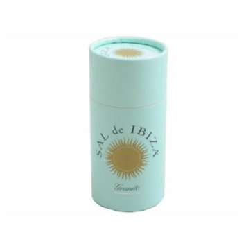 Sal de Ibiza Granito Table Salt Shaker