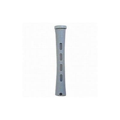 EZ Flow Gray Long Cold Wave Rod Quantity - 144 Rods (356-GYLO)