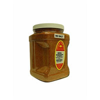 Marshalls Creek Spices Family Size Soul No Salt Seasoning, 44 Ounce