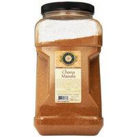 Spice Appeal Chana Masala, 80 Ounce